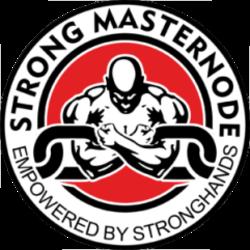 StrongHands Masternode