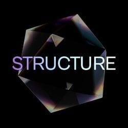 structure-finance