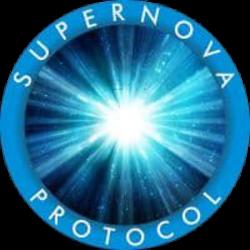 SuperNova Protocol