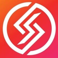 SWAPZ.app