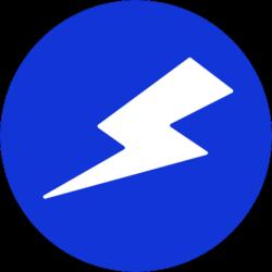 SwiftCash