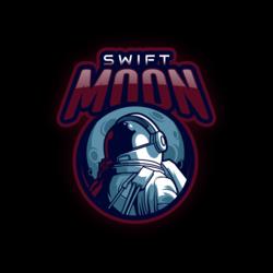 SwiftMoon