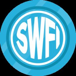 swirge-finance