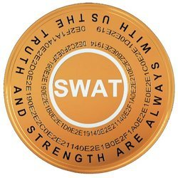 SWTCoin