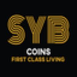 sybc-coin