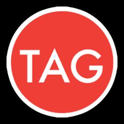 Tagcoin ERC-20