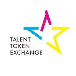 Talent Token
