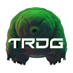 tardigrades-finance