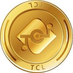 Techshare Token
