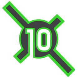 TenXCoin