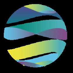 Terra Virtua Kolect