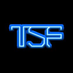 Teslafunds