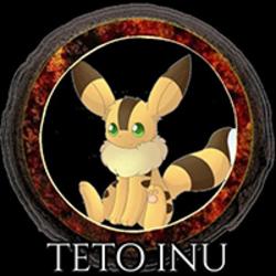 Teto Inu
