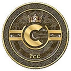 the-champcoin