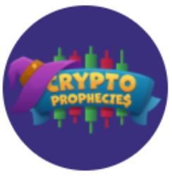 the-crypto-prophecies