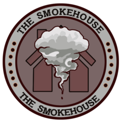The Smokehouse Finance