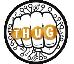 Thugs Fi