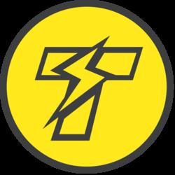 ThunderCore
