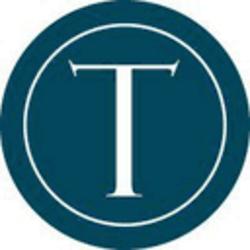 TIG Token