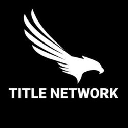 Title Network