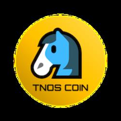 Tnos Coin