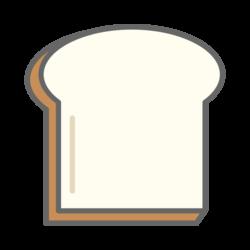 Toast.finance