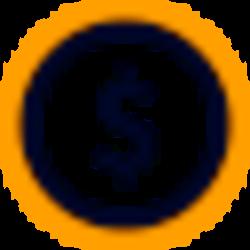 Token dForce USD