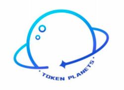Token Planets