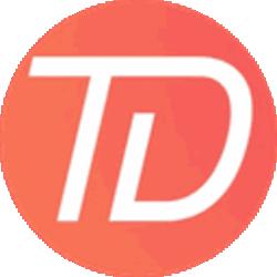 TokenDesk