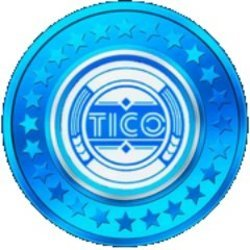 TICOEX Token (Formerly TopInvestmentCoin)