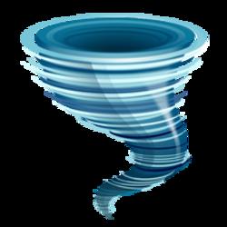 Tornado Core