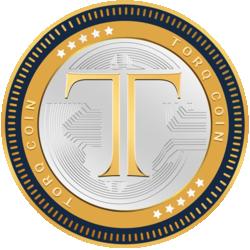 TORQ Coin