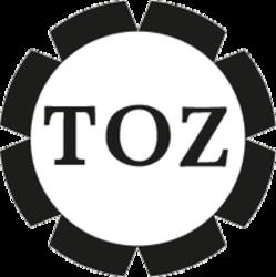 Tozex
