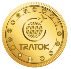 Tratok
