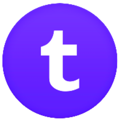 Trebit Network