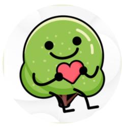 TreeDefi