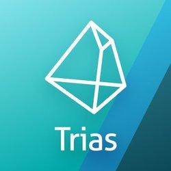 trias-token