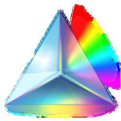 Triforce Protocol