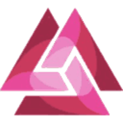 Trinity Network Credit