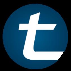Tro.Network