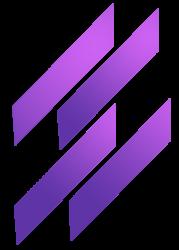 Trodex