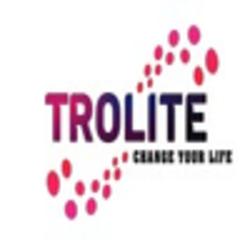 Trolite