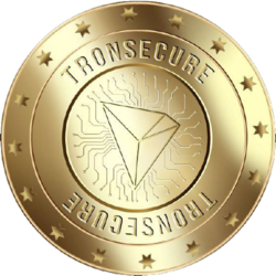 TronSecureHybrid