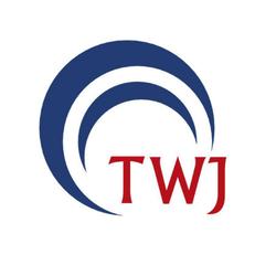 TronWeeklyJournal