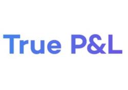 True PNL