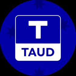 TrueAUD