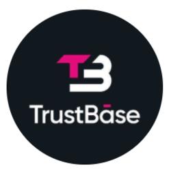 trustbase