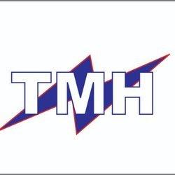 TrusMarketHub Token