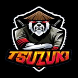 Tsuzuki Inu