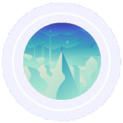 Tundra Token